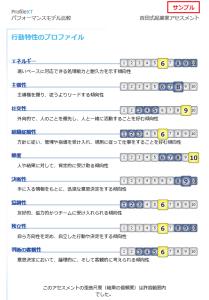 yoshida-shiki sample2